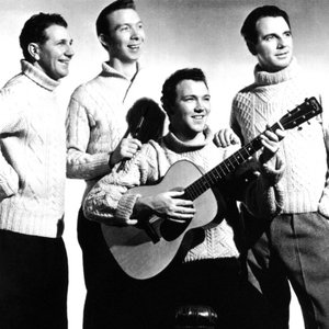 Avatar for The Clancy Brothers And Tommy Makem