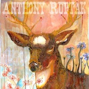 Anthony Ruptak