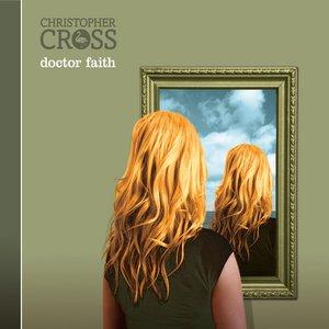 Doctor Faith