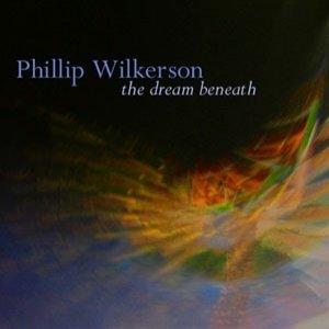The Dream Beneath
