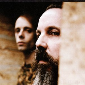 Avatar for The Asphodells (Andrew Weatherall  Timothy J Fairplay)