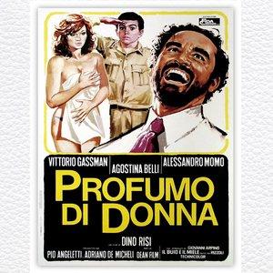 Profumo Di Donna (Original Motion Picture Soundtrack)