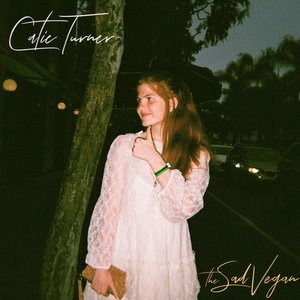 The Sad Vegan - EP