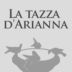 Image for 'La tazza d'Arianna'