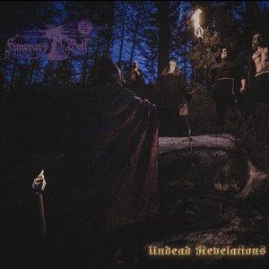 Undead Revelations