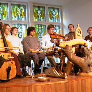 Avatar de Keisto Folkloro Grupe