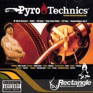 Pyro Technics