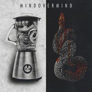 [Mind Over Mind] - Single