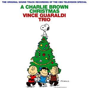 Image for 'A Charlie Brown Christmas'