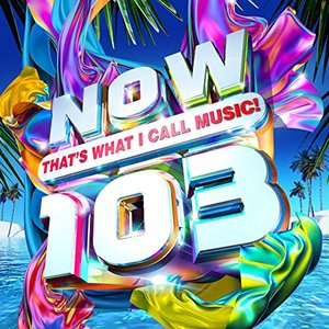 NOW That's What I Call Music! 103 [Clean]