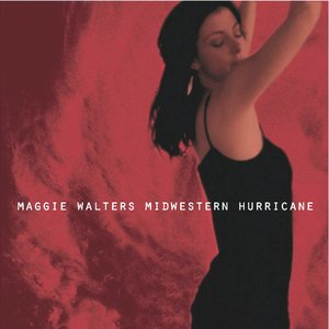 Image for 'Midwestern Hurricane'