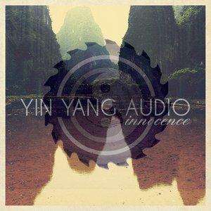 Avatar for Yin Yang Audio