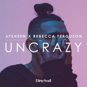 Uncrazy