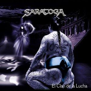Image for 'El Clan de la Lucha'