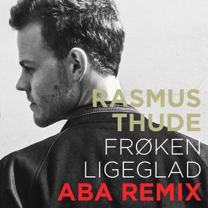 Frøken Ligeglad - ABA remix