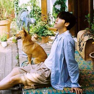 Avatar de Lee Eun Sang
