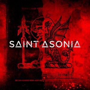 Saint Asonia