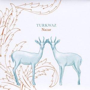 Nazar