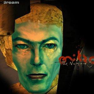 Avatar de Omikron