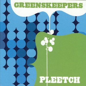 Pleetch