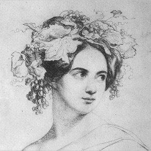Avatar for Fanny Mendelssohn-Hensel