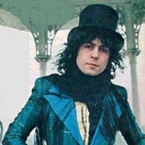 Avatar de Marc Bolan