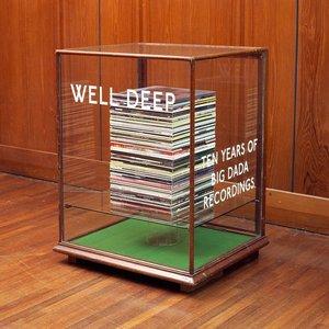 Well Deep: Ten Years Of Big Dada