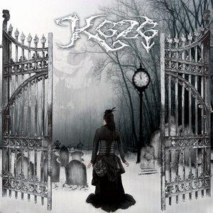 The Gates of Necropolis