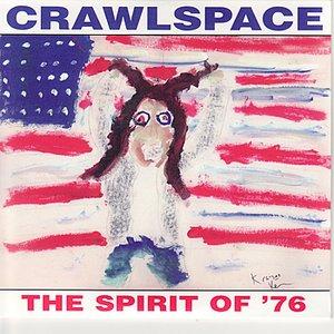 The Spirit of '76