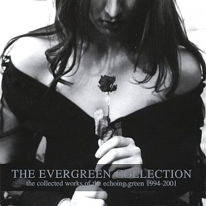 The Evergreen Collection