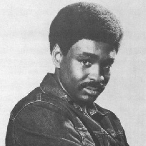 Avatar for George McCrae