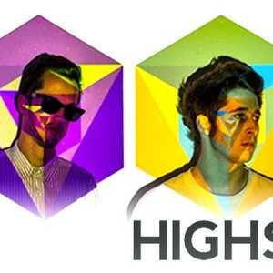 Avatar for HIGHSOCIETY