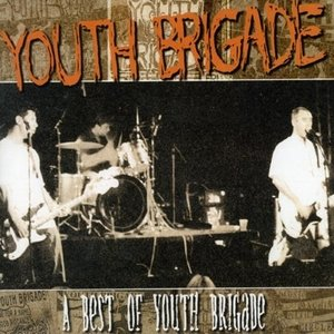 A best of Youth Brigade