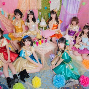 Avatar for FES☆TIVE
