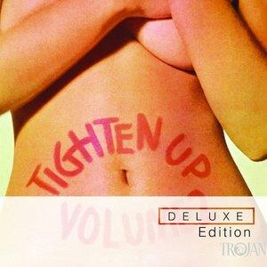 Tighten Up Volume 2