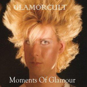 Avatar for Glamor Cult