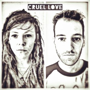 Avatar for Cruel Love