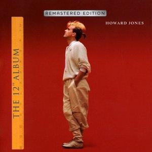"""The 12"""" Album"""