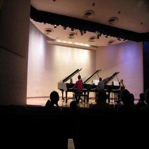 Bild för 'Live 4/12/08 Part 2'