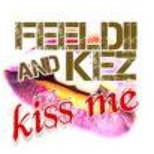 Avatar for FeelDii & Kez