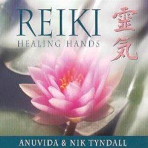 Avatar for Anuvida & Nik Tyndall