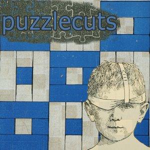 Avatar de Puzzlecuts