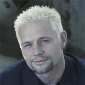 Avatar for Arne Kopfermann