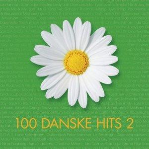 100 Danske Hits 2