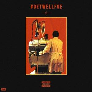 Get Well Foe