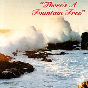 There's a Fountain Free