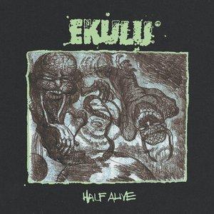 Half Alive - Single
