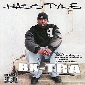 BX-Tra