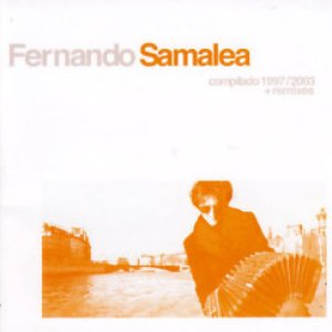 Compilado 1997/2003 + Remixes