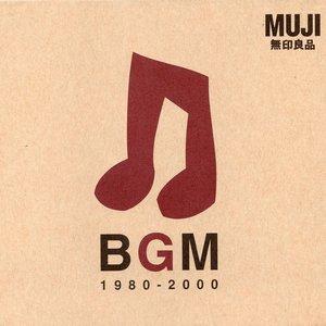 MUJI BGM 1980-2000